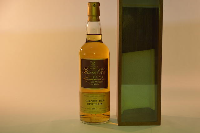 Glenrothes 1961 (1)