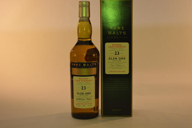 Glen Ord 1974 23 years old (1)