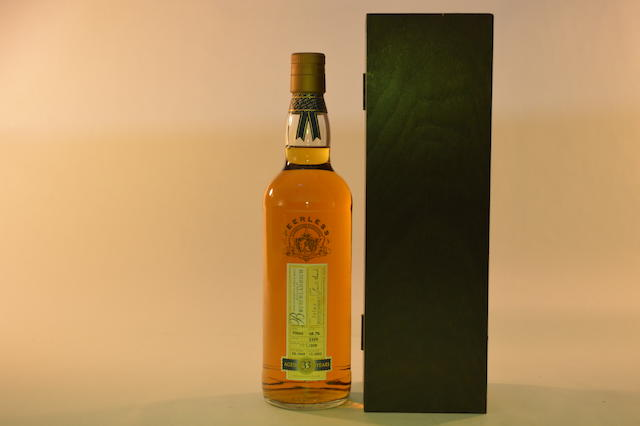 Bruichladdich 1969- 33 years old