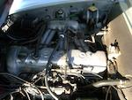 <b>1971 Mercedes-Benz 280SL Roadster  </b><br />Chassis no. 113044-12-02354