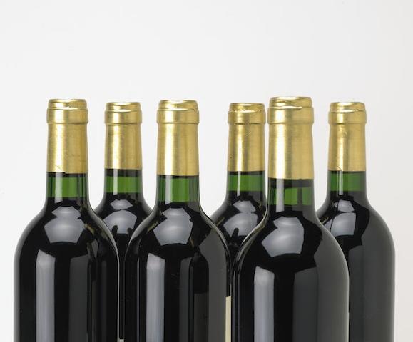 Dom Pérignon Vintage Champagne 1990 (2) Louis Roederer Vintage Champagne 1994 (2) J. Lassalle Champagne NV (1 magnum)
