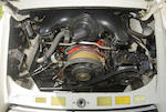 <b>1973 PORSCHE 911S 2.4-LITER COUPE  </b><br />Chassis no. 9113301070 <br />Engine no. 6331707