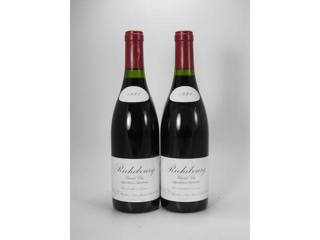 Richebourg, Leroy 1999 (5)