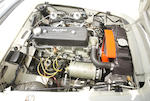 <b>1956 AUSTIN-HEALEY  100 BN2  </b><br />Chassis no. BN2L 230518 <br />Engine no. B 230518 M