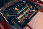 <b>1969 FERRARI DINO 206 GT</b><br />Chassis no. 00338<br />Engine no. 00338