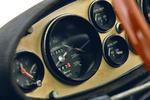 <b>1969 FERRARI DINO 206 GT</b><br />Chassis no. 00338<br />Engine no. 00338