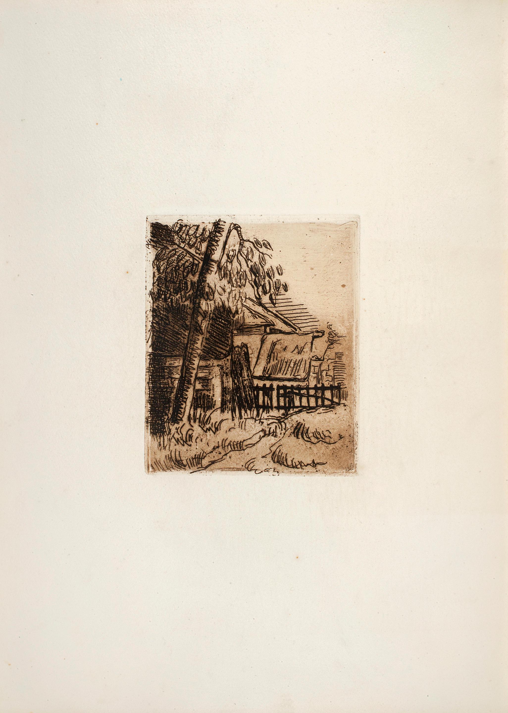 Tiny Folio:Paul Cezanne
