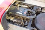 1978 Maserati Bora 4.9  Chassis no. AM 117/49-US 960