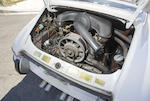1967 Porsche 911S 2.0 Coupe  Chassis no. 308081S Engine no. 961788