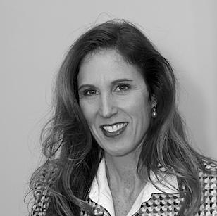 Dana Ehrman