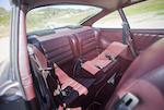 1987 PORSCHE 930 SLANTNOSE COUPEVIN. WP0JB0932HS050488  Engine no. 68H00501