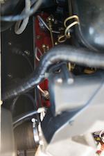 1973  PORSCHE 911S 2.4 TARGA  Chassis no. 9113310054 Engine no. 6330143