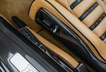 2005 FERRARI 575 MARANELLO SUPERAMERICADesign by Pininfarina  Chassis no. ZFFGT61A650142572