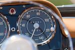 1959 MERCEDES-BENZ 190SL  Chassis no. 121042.10.015590 Engine no. 121921.10.015682