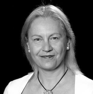 Claudia Florian, G.J.G