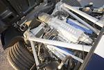 2006 FORD GTVIN. 1FAFP90S36Y401862  Engine no. 1FAFP90S36Y401862