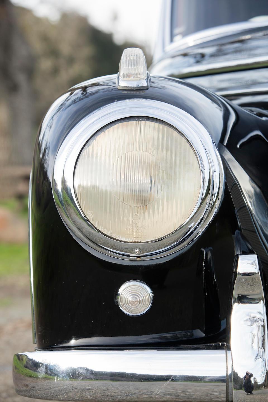 <B>1956 MERCEDES-BENZ 300Sc ROADSTER<BR />Coachwork by Sindelfingen<br /></B><BR />Chassis no. 188015.5500016<BR />Engine no. 199.980.5500019