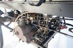 <B>1896 ARMSTRONG PHAETON GASOLINE ELECTRIC HYBRID<br /><br /></B>