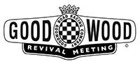 TWO VIP EVENT TICKETS TO A DAY OF THE GOODWOOD REVIVAL 2018