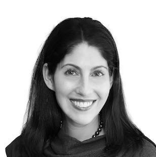 Sherri Cohen