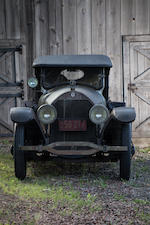 bonhams 1921 stutz series k bearcat