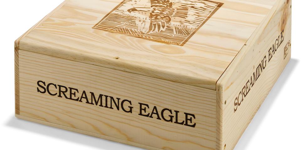 Screaming Eagle 2013 (3)