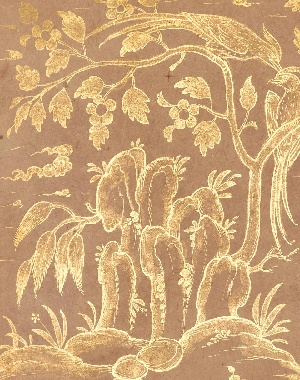 A DOUBLE-SIDED ILLUMINATED FOLIO FROM A MANUSCRIPT OF JAMI'S YUSUF VA ZULAYKHA THE CALLIGRAPHY BY MAHMUD BIN ISHAQ AL-SHIHABI, BUKHARA, CENTRAL ASIA, 964 AH/1557 CE THE BORDERS ADDED IN MUGHAL INDIA, CIRCA 1590-1610