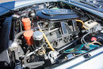 <b>1966 Ferrari 275 GTS</b><br/>Chassis no. 08335<br />Engine no. 08335