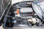 <b>1972 Ferrari 365GTS/4 Daytona Spider</b><br />Chassis no. 16573<br />Engine no. B2506