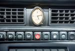 <b>1990 Maserati Shamal</B><BR /> VIN. ZAM339B00MA300060