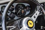 <b>1971 Ferrari 365 GTB/4 Daytona Berlinetta</b><br />Chassis no. 14417<br />Engine no. 251