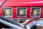 <B>1949 Dodge Wayfarer Roadster</B><br />Chassis no. 48000279<br />Engine no. B2047468