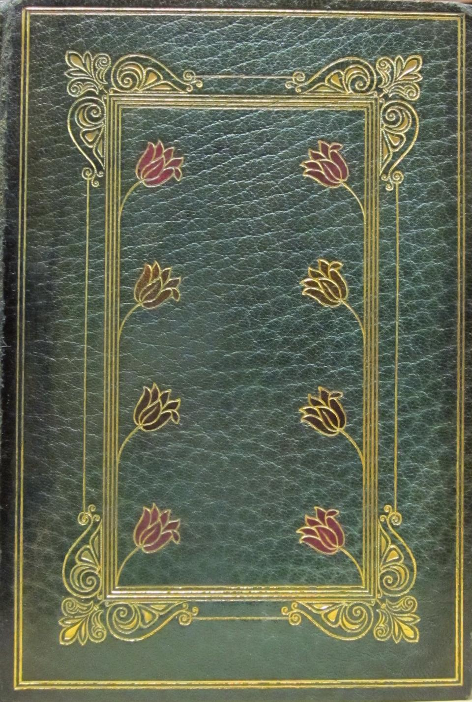 CLEMENS, SAMUEL LANGHORNE. 1835-1910. The Writings of Mark Twain. Hartford, CT: The American Publishing Company, 1899-1907.