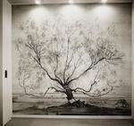 Graciela Iturbide (born 1942); Selected images, King Ranch, Santa Gertrudis, Kingsville, Texas; (5)