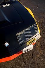 <b>1980 Renault Alpine A310</b><br />Chassis no. A3102700VA47231