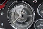 <b>1963 Maserati Sebring 3500GTi Series 1</b><br />Chassis no. AM101.01841