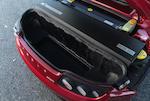 <B>2008 Tesla Roadster</B><br />VIN. 5YJRE11B881000272