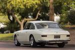<b>1962 Ferrari 330 GT 2+2</b><br />Chassis no. 4085