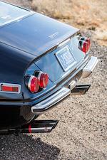 <b>1973 FERRARI 365 GTB/4 Daytona</b><br />Chassis no. 16493<br />Engine no. B2356