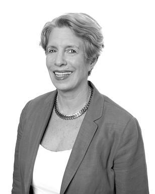 Deborah Ripley