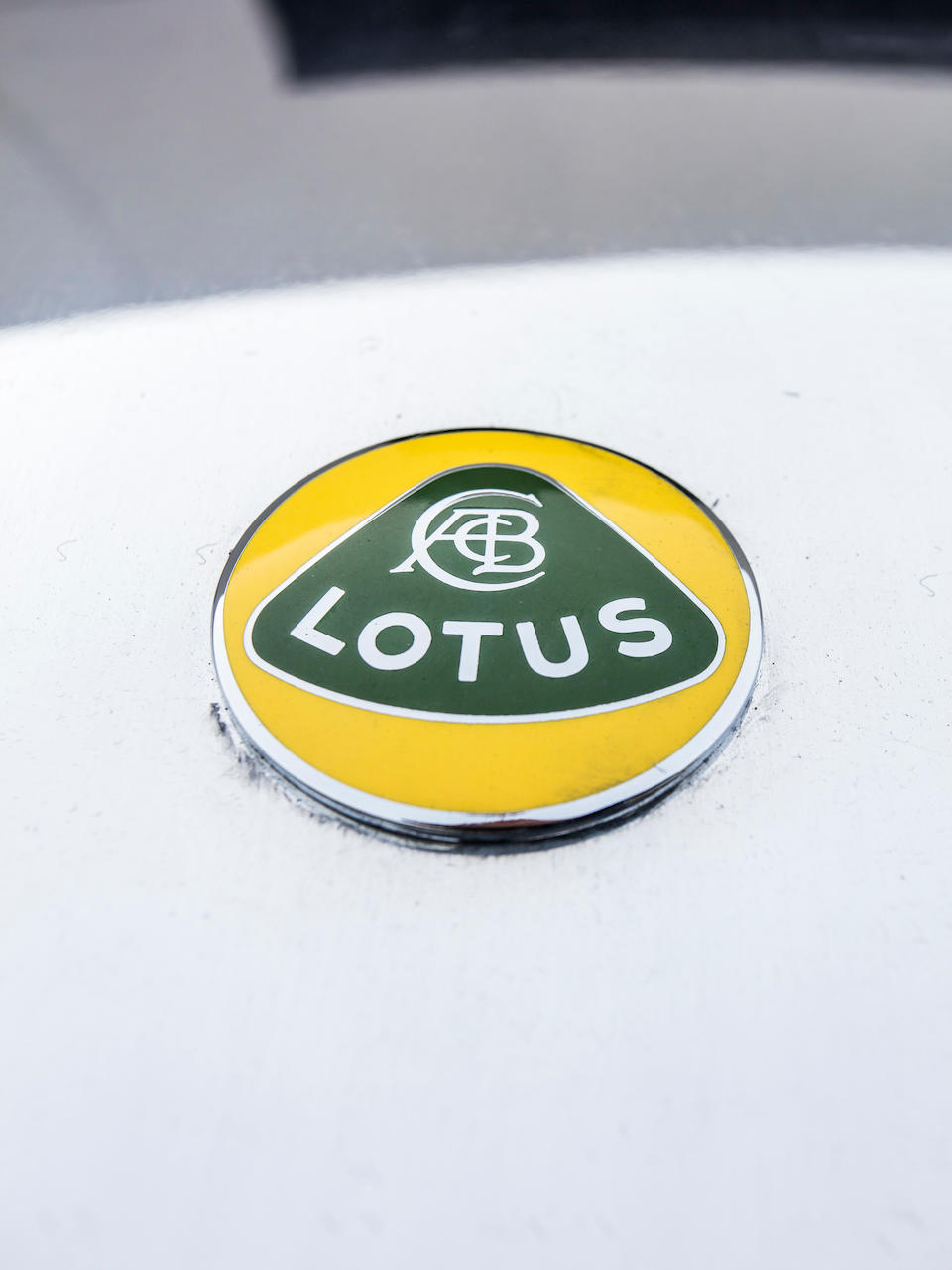 <b>1956 Lotus Eleven Le Mans, Series 1</b><br />Chassis no. (see text)<br />Engine no. 6863