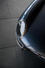 Jaguar E-Type Children's Car