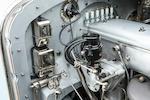 <b>1928 Bentley 6½ Liter Open Sports Tourer</b><br />Chassis no. BR2354<br />Engine no. BR2361