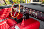 1962  Ferrari 250 GT SWB Berlinetta  Chassis no. 3337