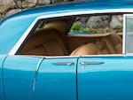 <b>1961 Facel Vega Excellence EX1</b><br />Chassis no. B104Z
