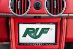 <b>2009 RUF CTR3</b><br />VIN. W09BM03879PR06002