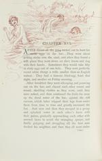 CLEMENS, SAMUEL LANGHORNE. 1835-1910. The Writings of Mark Twain. Hartford, CT: The American Publishing Company, 1899-1907.