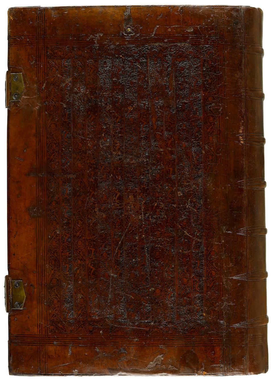 PTOLEMAEUS, CLAUDIUS. c.100-c.170. Geographie opus nouissima traductione e Grecorum archetypis castigatissime pressum. Strassburg: Johann Schott, 1513.