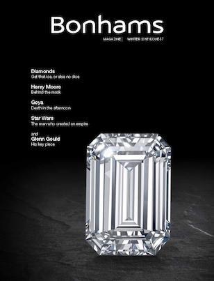 Issue 57, Winter 2018