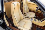 <b>1988 Lamborghini Jalpa</b><br />VIN. ZA9JB00A8JLA12381<br />Engine no. L353/71 12379